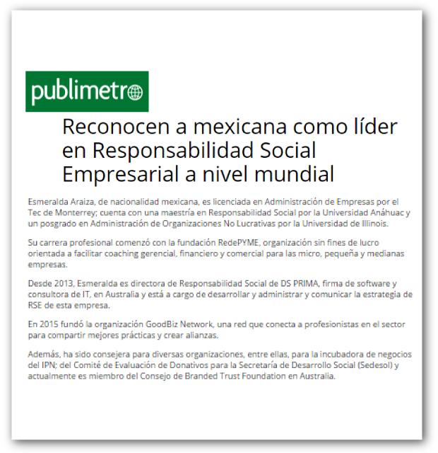 Esmeralda-Araiza-Medios_Publimetro